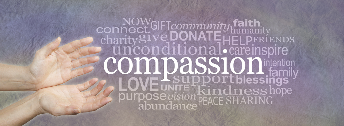 CWP Compassion